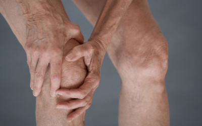 A Few Facts About Knee Osteoarthritis